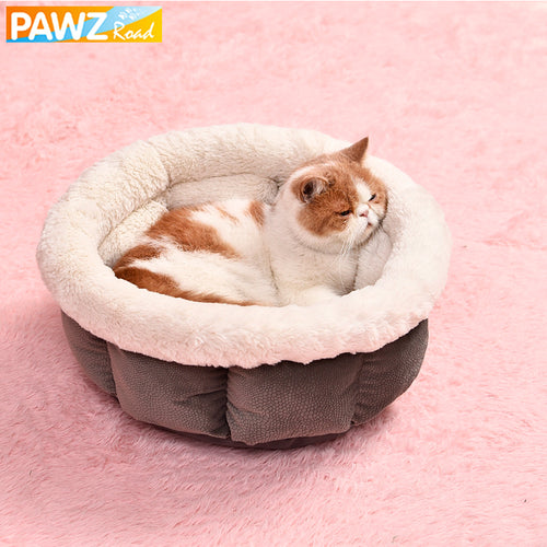 Cat Bowl Bed