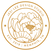 Jesi Lee Design Studio