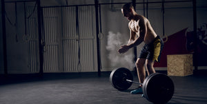 Less Time, More Gains: How to Super Set