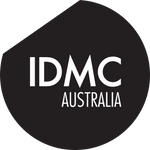 IDMC Resources
