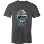 General Confirmed - Mens T-Shirt