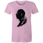 General Staff Ryan - Womens T-shirt
