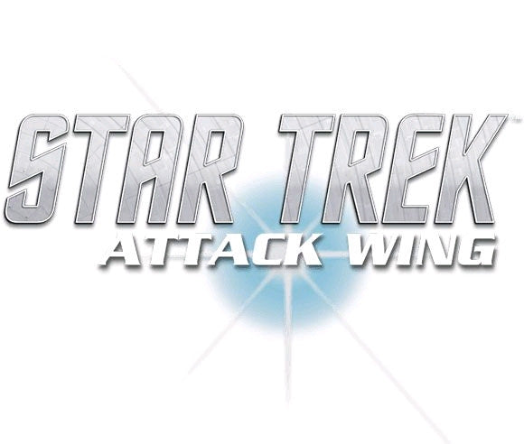 Star Trek Attack Wing Oberth Class Card Pack Wave 1