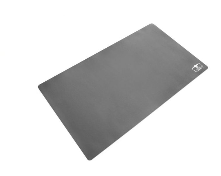 Ultimate Guard Monochrome Grey 61 x 35 cm Play Mat