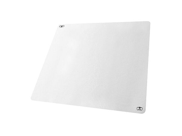 Ultimate Guard 60 Monochrome White 61 x 61 cm Play Mat