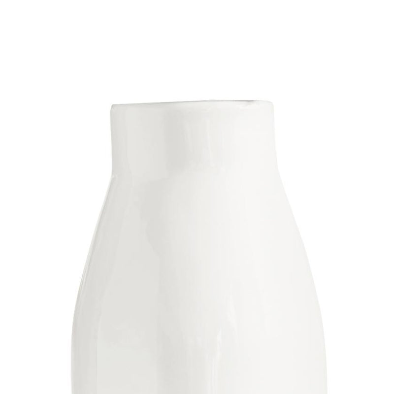 Stem Print BLOOM Vase, Large