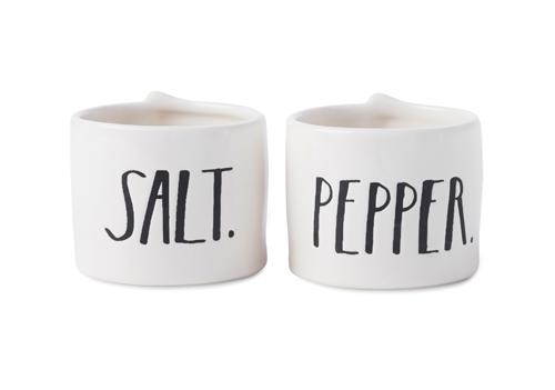 Stem Print SALT + PEPPER Cellars