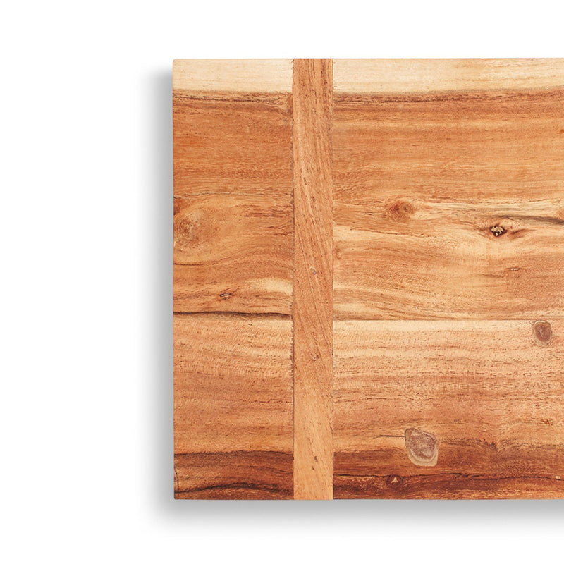 Stratford Chopping Boards Square 20""