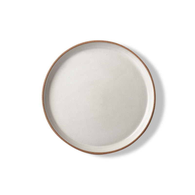Canyon Clay Dinner Plate, Set of 4