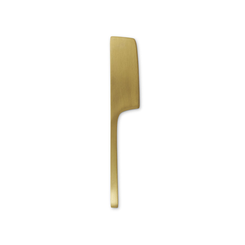Brass Cheese Tool Set
