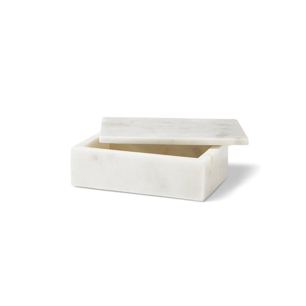 Marmo Marble Box
