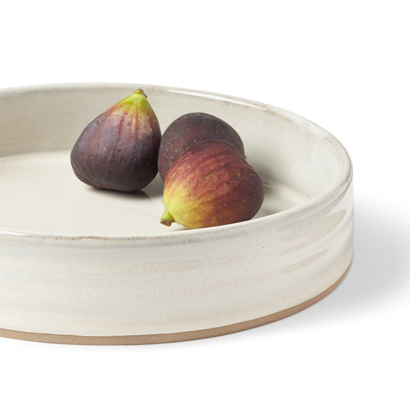 Monterey Small Serving Bowl