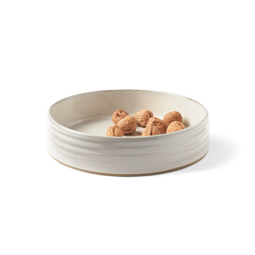 Ceramic Large Serving Bowl for Parties Serveware Gifts for Her