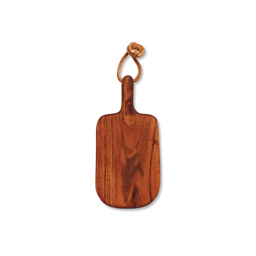 Wooden Serving Board for Parties Serveware Gifts for Her