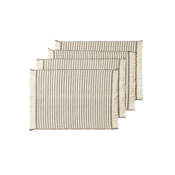 Canyon Kanara Placemat, Set of 4