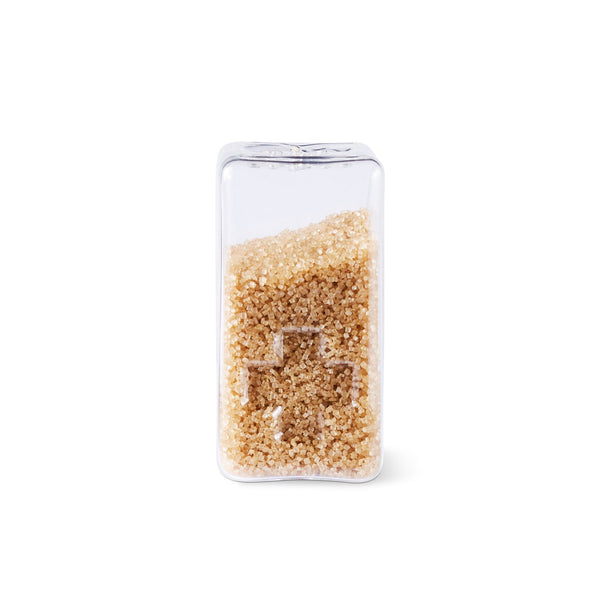 Icon Sugar & Spices Shaker (Pack of 6)