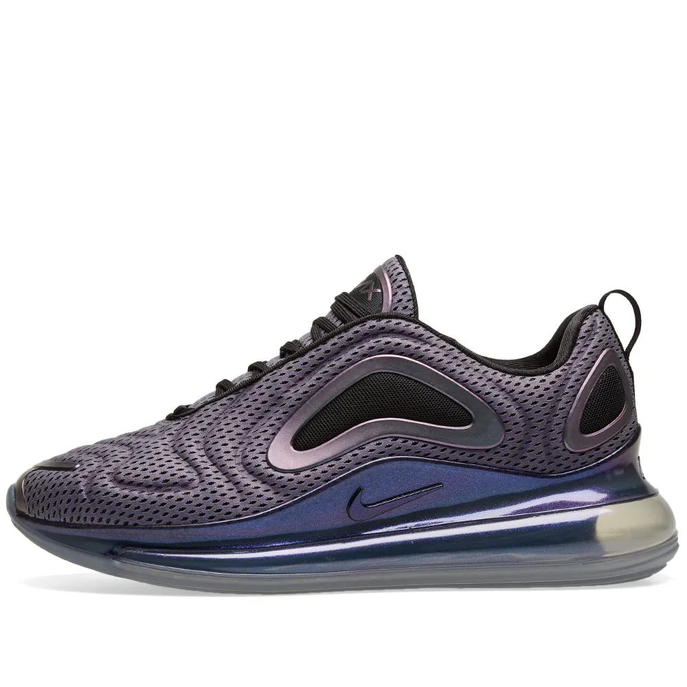 Nike Air Max 720 - Northern Lights - Workout Crew Athletic Online