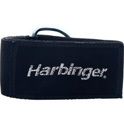 Harbinger Neoprene Padded Ankle Cuff - Workout Crew Athletic Online