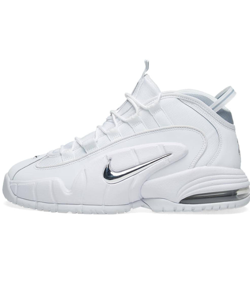 Nike Air Max Penny - Workout Crew Athletic Online