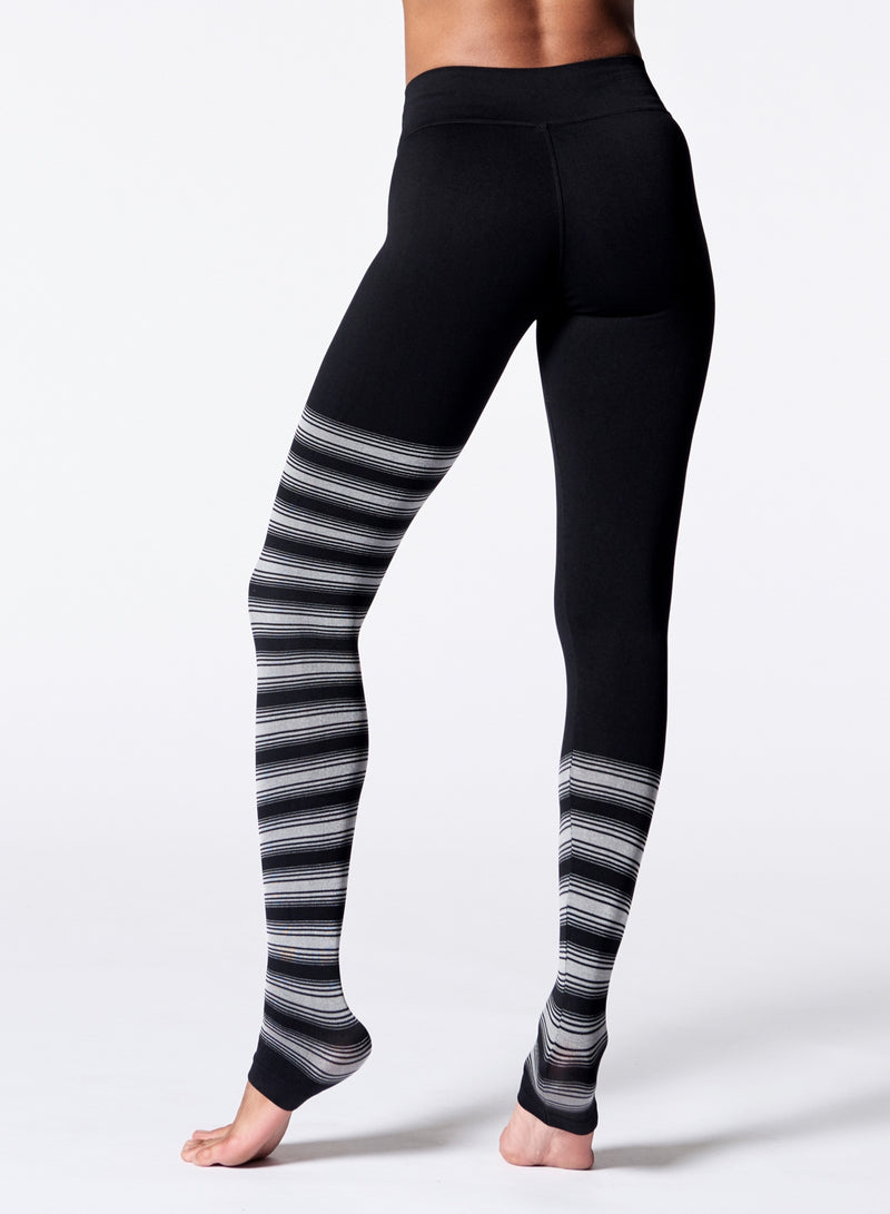 NUX LEVEL UP LEGGING - Workout Crew Athletic Online