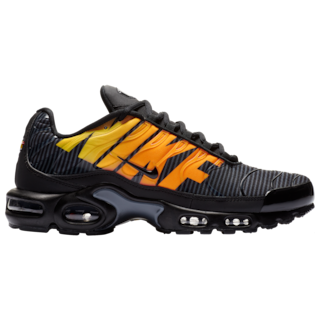 Nike Mens Air Max Plus TN