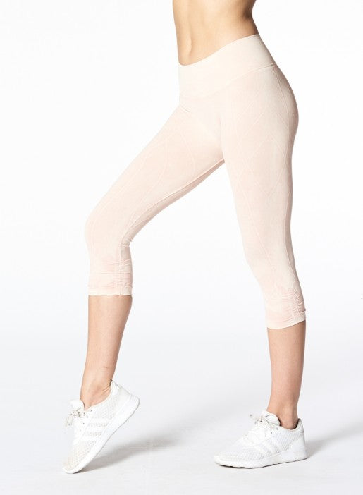 NUX MESA CAPRI - Workout Crew Athletic Online