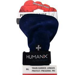 Harbinger HumanX - Pull-Up Grips