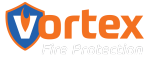 Vortex Fire Protection