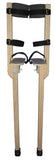 "Stilts - 3 foot tall (36"") Kids Stilts"