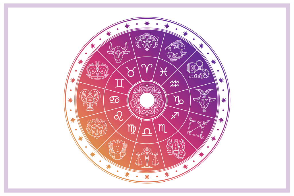 5 Astrology Sites We Love