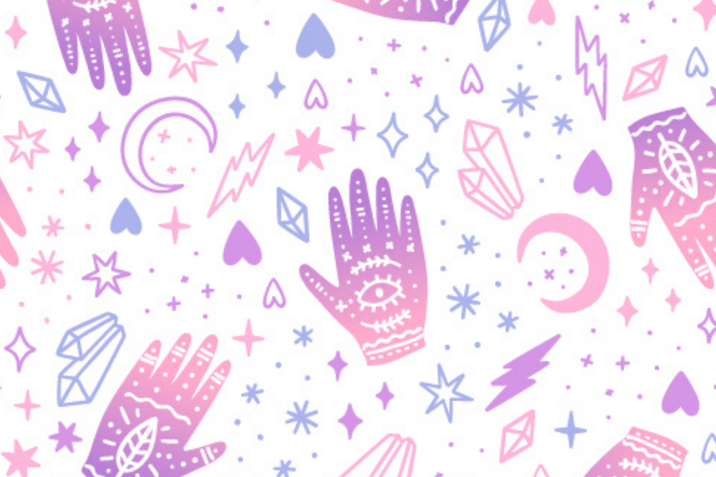 Five Magickal Phone Apps for the Modern Witch