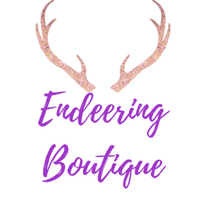 Endeering Boutique