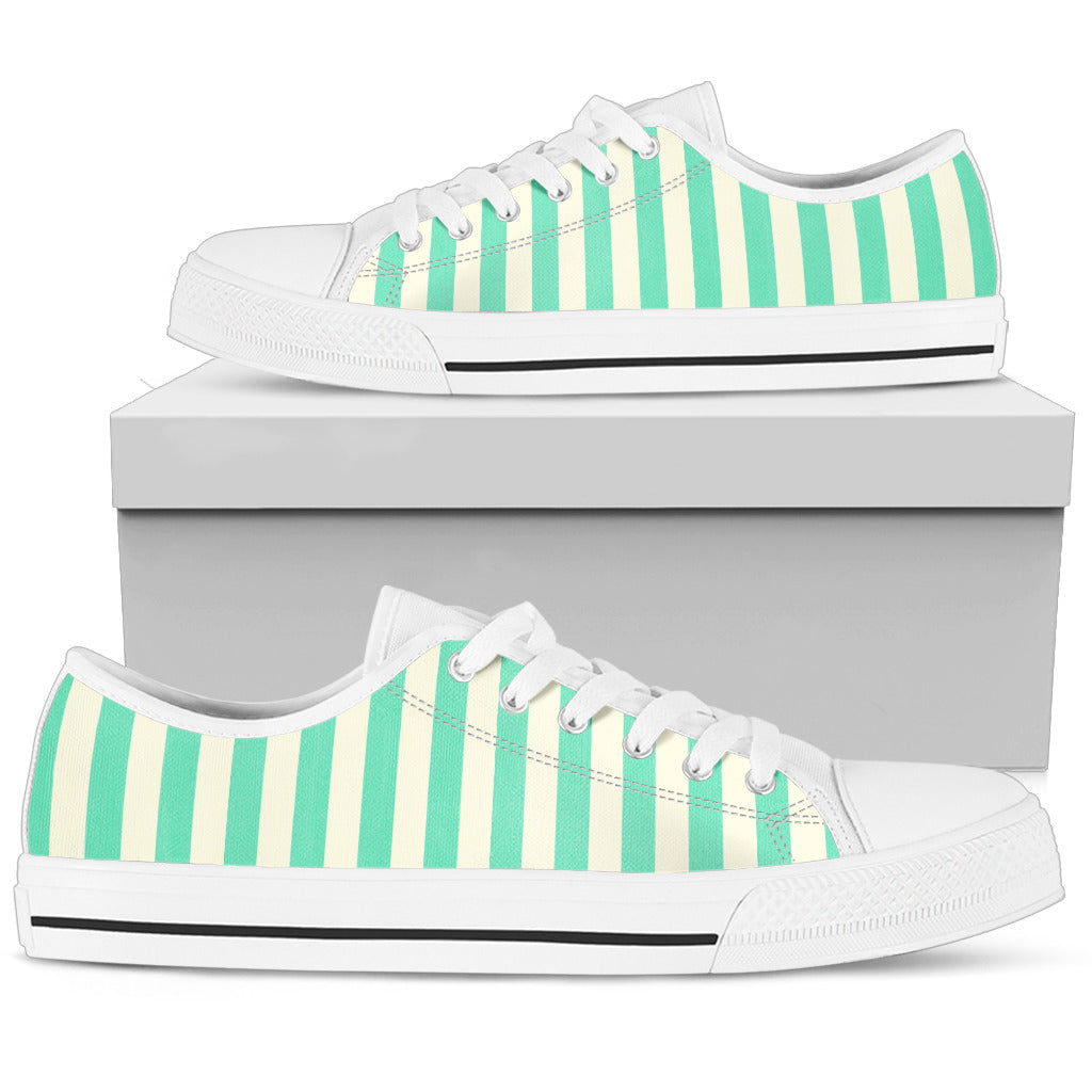 Candy Mint Shoe (Men's)