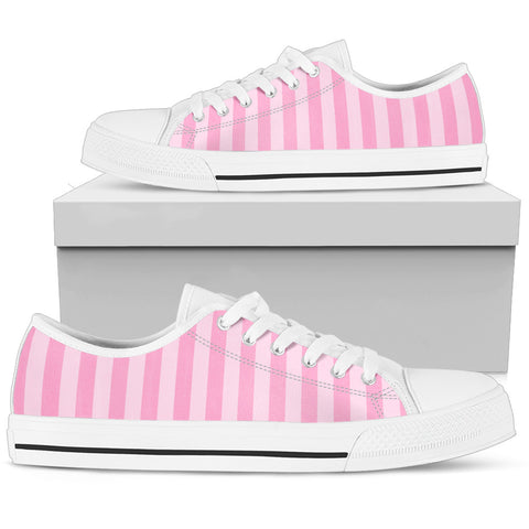Candy Pink Shoe (Men's)