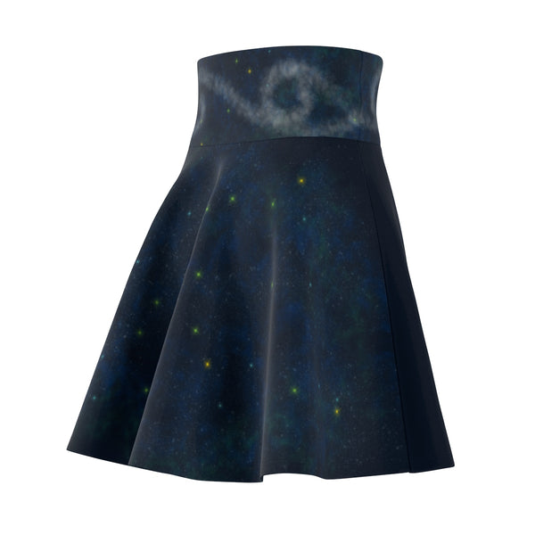 Dark Mark Skirt