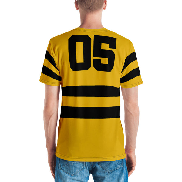 Loyal Chaser Jersey