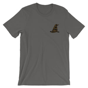 Sorting Hat Unisex T-Shirt