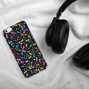 Lovegood iPhone Case