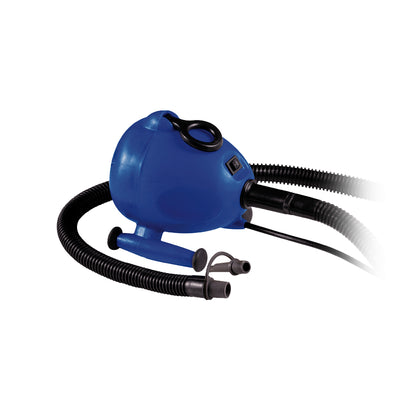 Electric Pump OV4 - Inflatable24.com