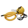 Electric Pump OV6 - Inflatable24.com