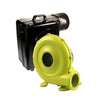 Blower for Inflatables  - Inflatable24.com