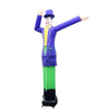 WAVING Sky dancer / Airdancer / SkyGuy 100% digitally printed  - Inflatable24.com