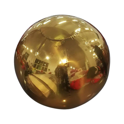 Mirror Balloon 40''-180''/ 1m-5m diameter  - Inflatable24.com