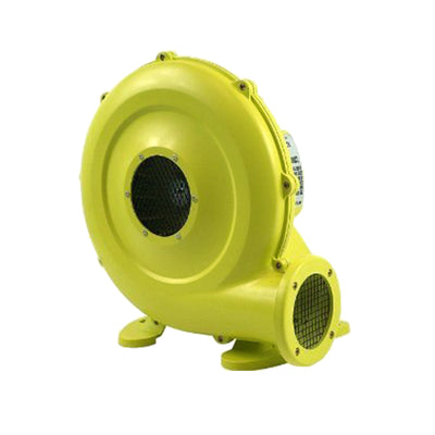 Blower for Inflatables P480 - Inflatable24.com