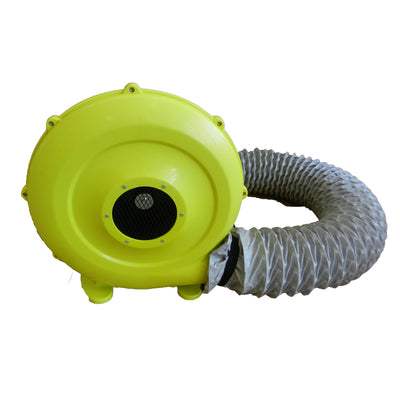 Blower for water walking balls P600 - Inflatable24.com