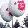 Promoballoon  - Inflatable24.com