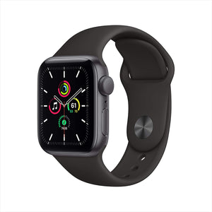 Apple Watch SE 44MM NUEVO DE PAQUETE