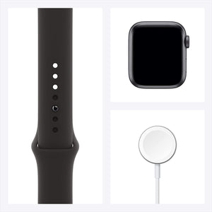 Apple Watch SE 40MM NUEVO DE PAQUETE