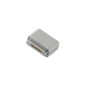 Magsafe adaptador