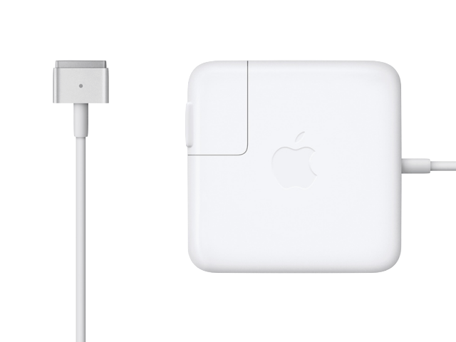 Cargador Macbook Magsafe 2 genérico